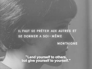 lend yourself obvious amor.png