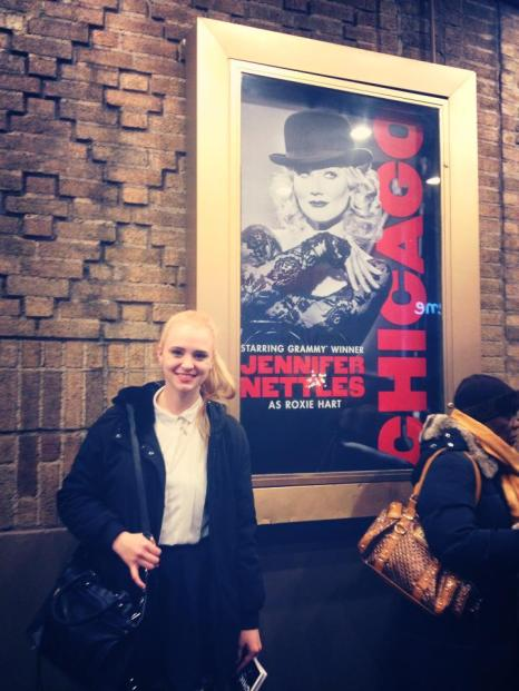 MK-Valentines-Chicago-Play-Broadway