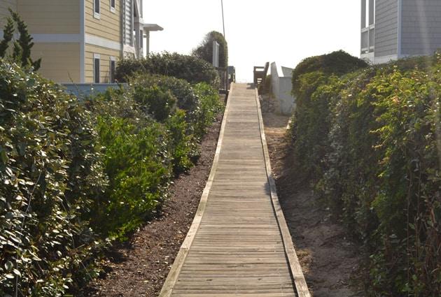 Sprigtail-Beach-Access-2