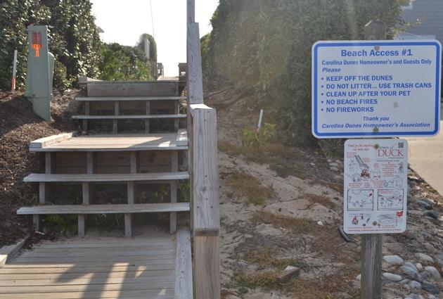 Sprigtail-Beach-Access-3