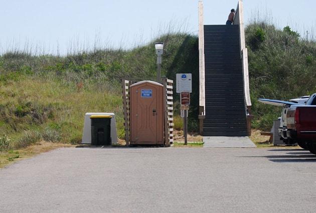 aalone-beach-access-3