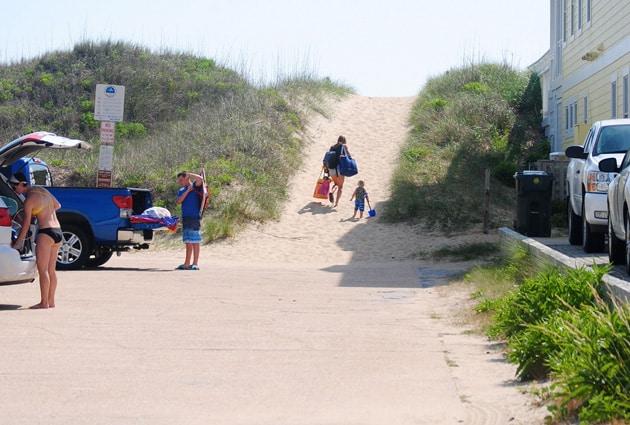 admiral-beach-access1