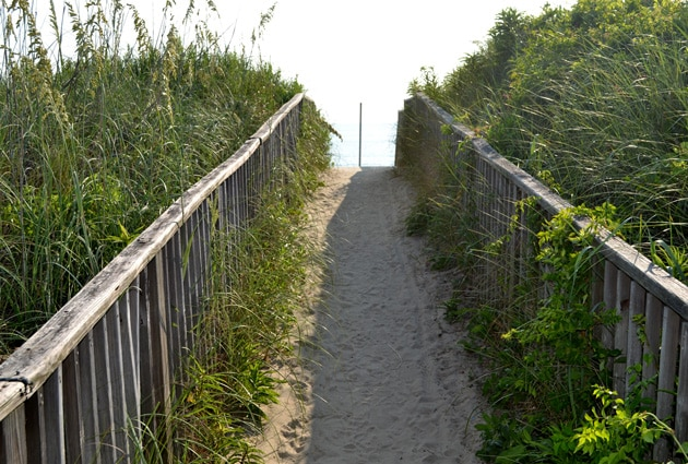 bainbridge-beach-access-7