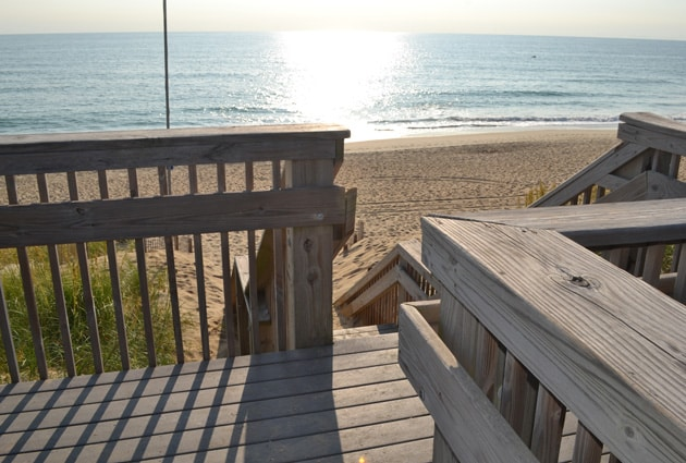 bittern-beach-access-4