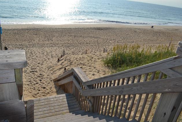 bittern-beach-access-7