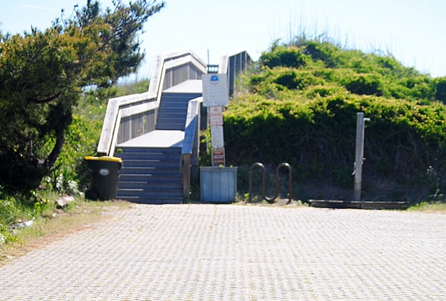 bittern-beach-access3