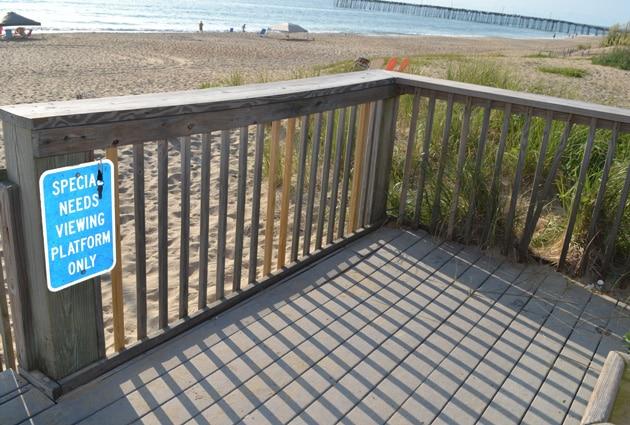 bladen-beach-access-3