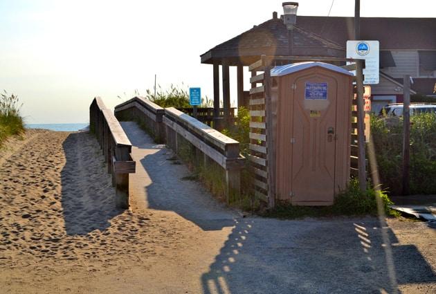 bladen-beach-access-6