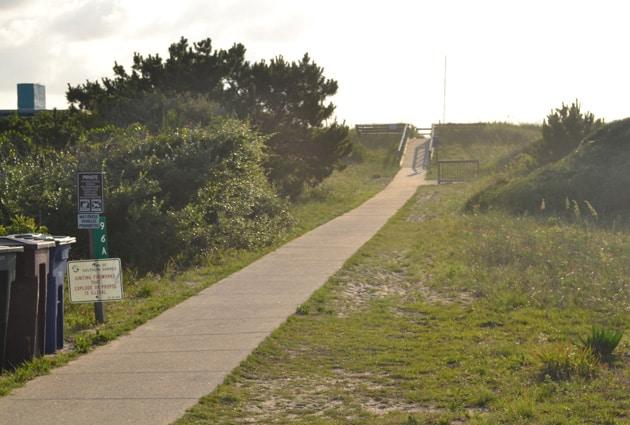 chicahauk-beach-access-4