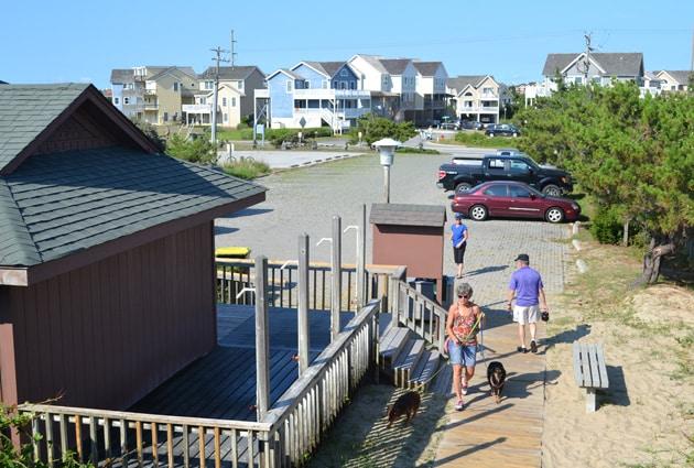 epstein-beach-access-1