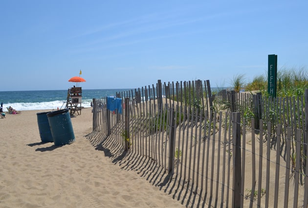 fifth-street-beach-access-5
