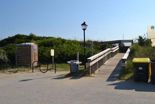 forrest-beach-access-4