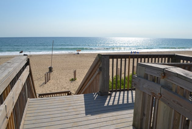 glidden-beach-access-3