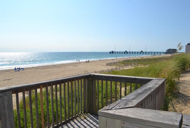 glidden-beach-access-4