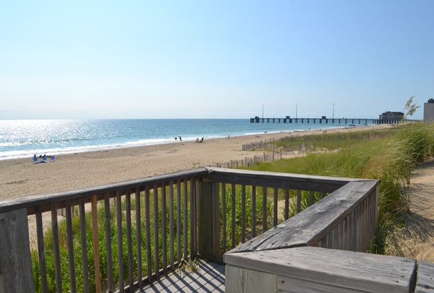 glidden-beach-access-4