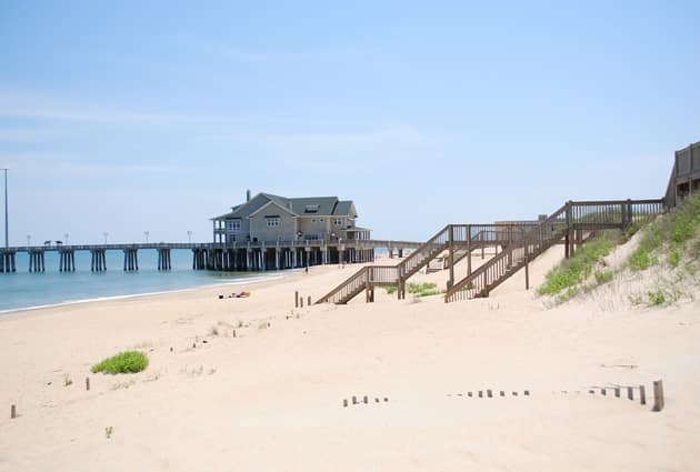 gray-eagle-beach-access-2