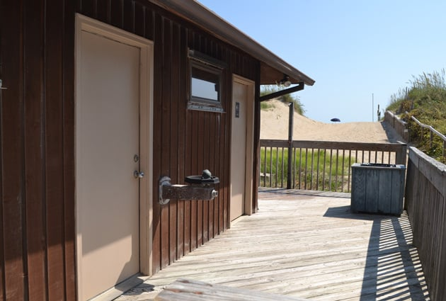 hargrove-beach-access-5