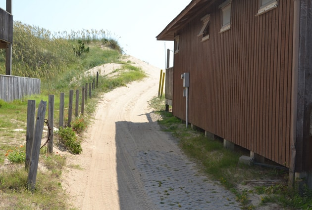 hargrove-beach-access-6