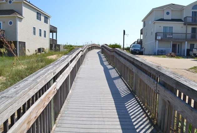 holden-beach-access-4