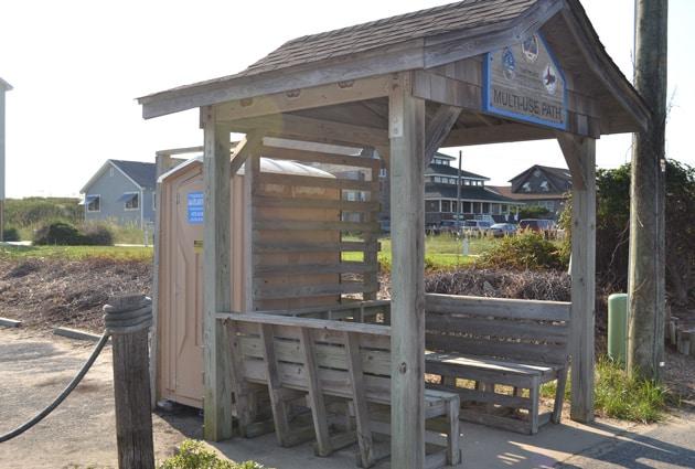 hollowell-beach-access-5