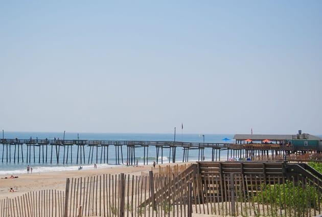ida-beach-access1