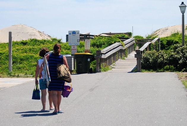 indigo-beach-access1