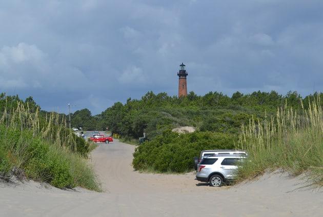 lighthouse-beach-access2