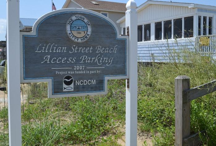 lillian-access5