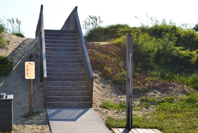 loggerhead-beach-access-2