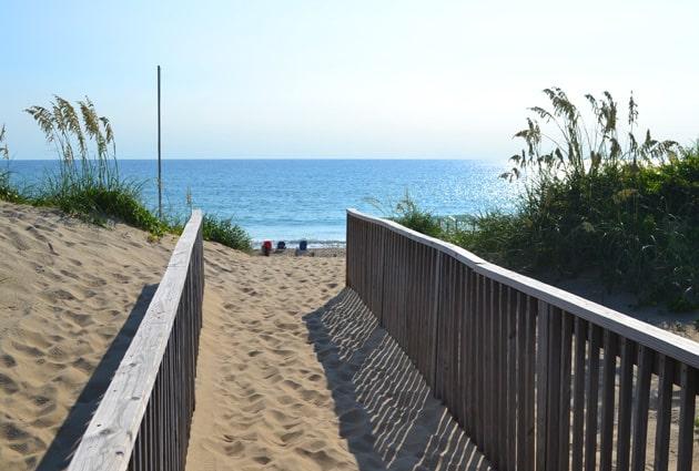 loggerhead-beach-access-3