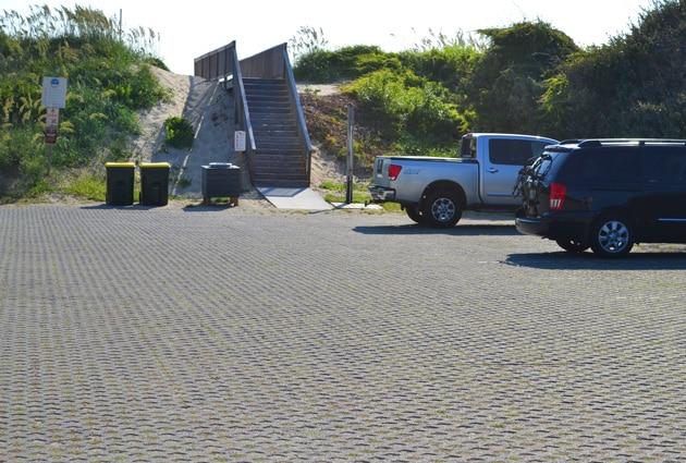 loggerhead-beach-access1