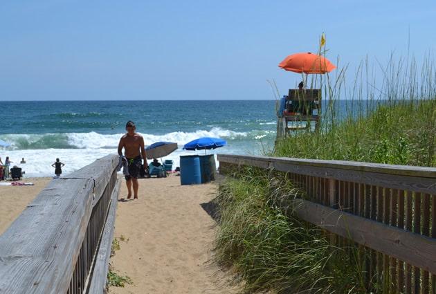 third-street-beach-access-5