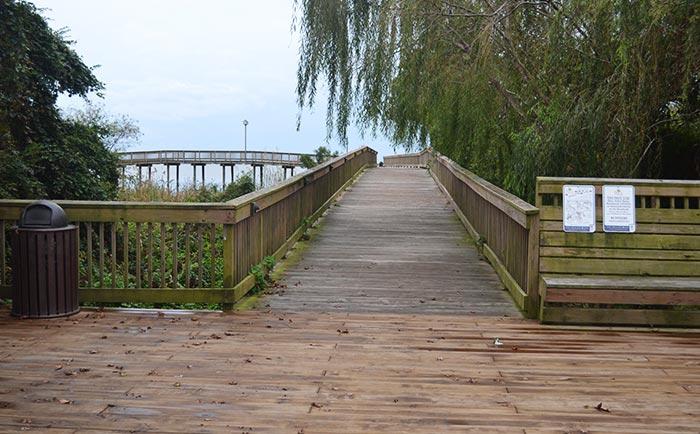 duck-sound-access-boardwalk