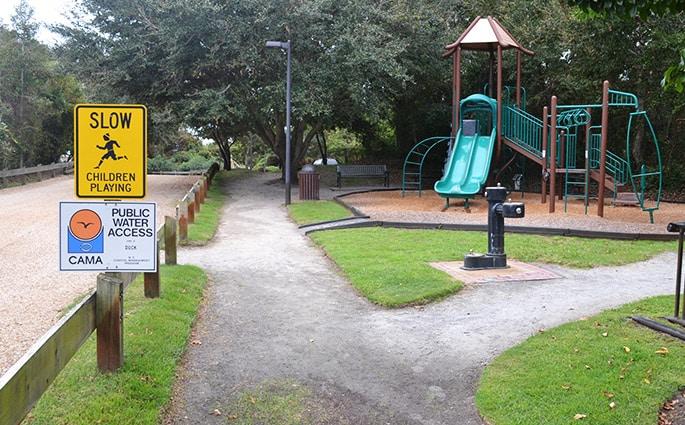 duck-sound-access-playground