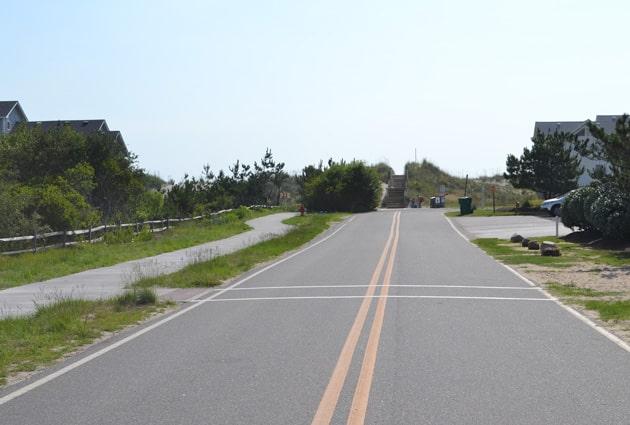 shad-beach-access-1
