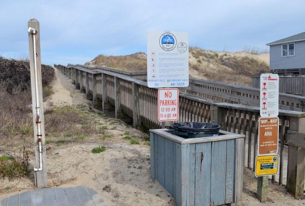 june-beach-access-6