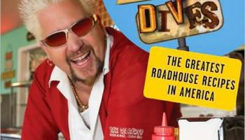 Obx Entertainment Diners Drive Ins And Dives Outer Banks