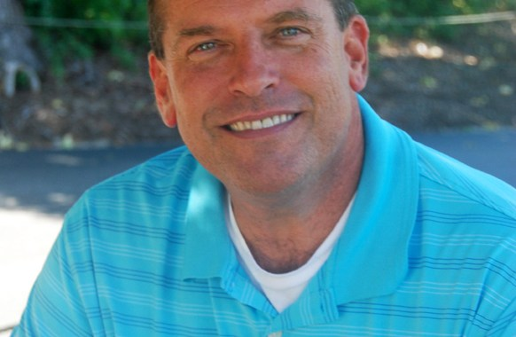 Outer Banks realtor Barry Breit is featured on on episode of the Destination America series 'Buying the Beach'.