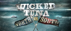 'Wicked Tuna: North vs. South', featuring the Outer Banks, North Carolina fishing industry, premieres on Nat Geo on August 17, 2014.