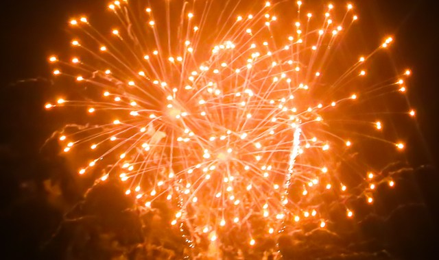 OBX Entertainment Celebrate July 4th, 2019 on the Outer