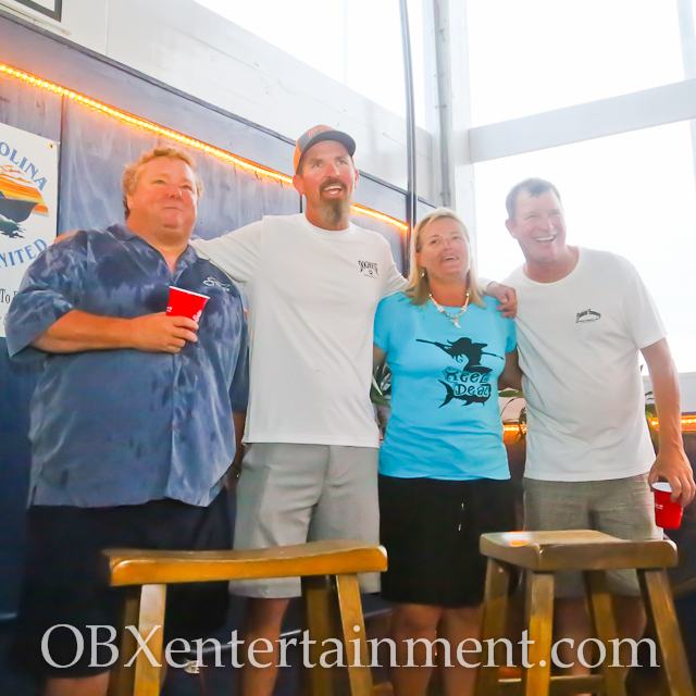 Wicked Tuna Outer Banks Premiere Party - July 18, 2015 (photo by OBXentertainment.com)_0030