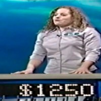 Throwback: Watch Outer Banks Local on 'Wheel Of Fortune'! [Video]