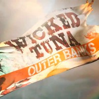 Meet the Captains at 'Wicked Tuna: Outer Banks' Season 5 Premiere Event