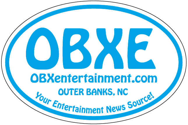 OBX Entertainment logo