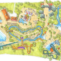 New Outer Banks Water Park Coming To Currituck In 2017