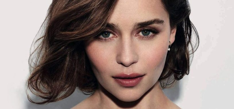 Emilia Clarke has joined the cast of the Star Wars Han Solo stand-alone movie.