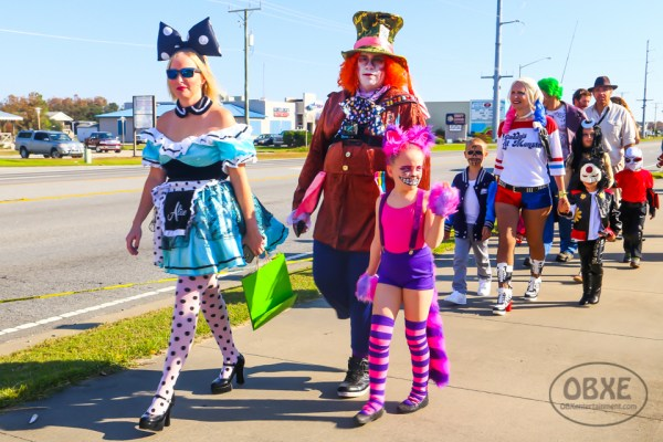 outer-banks-halloween-parade-2016-photo-by-obx-entertainment_0003