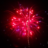 Kill Devil Hills Hosting July 4th Fireworks