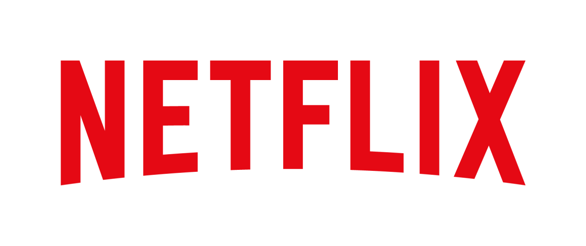 Netflix's 'OBX' Series Begins Filming in Charleston, Seeking Extras
