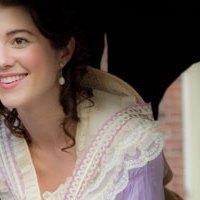 NC's Mary Elizabeth Winstead Slays in 'Abraham Lincoln: Vampire Hunter'